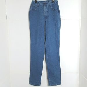 Authentic Rockies Mom Jeans Size 11 / 12